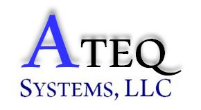 A-Teq Systems, LLC